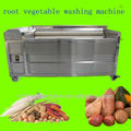potato peeler/potato washing machine/carrot washing/carrot peeling/radish