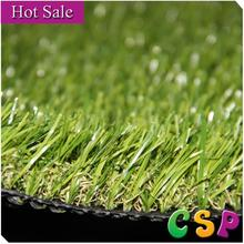 business industrial false grass for gardens