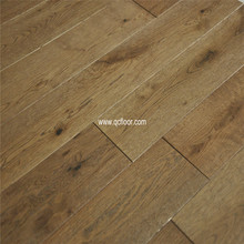 T&G style selections solid hardwood flooring style selections wood flooring