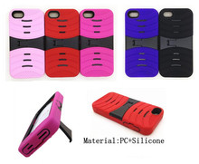 mobile phone accessories,for LG X4 silicon phone case