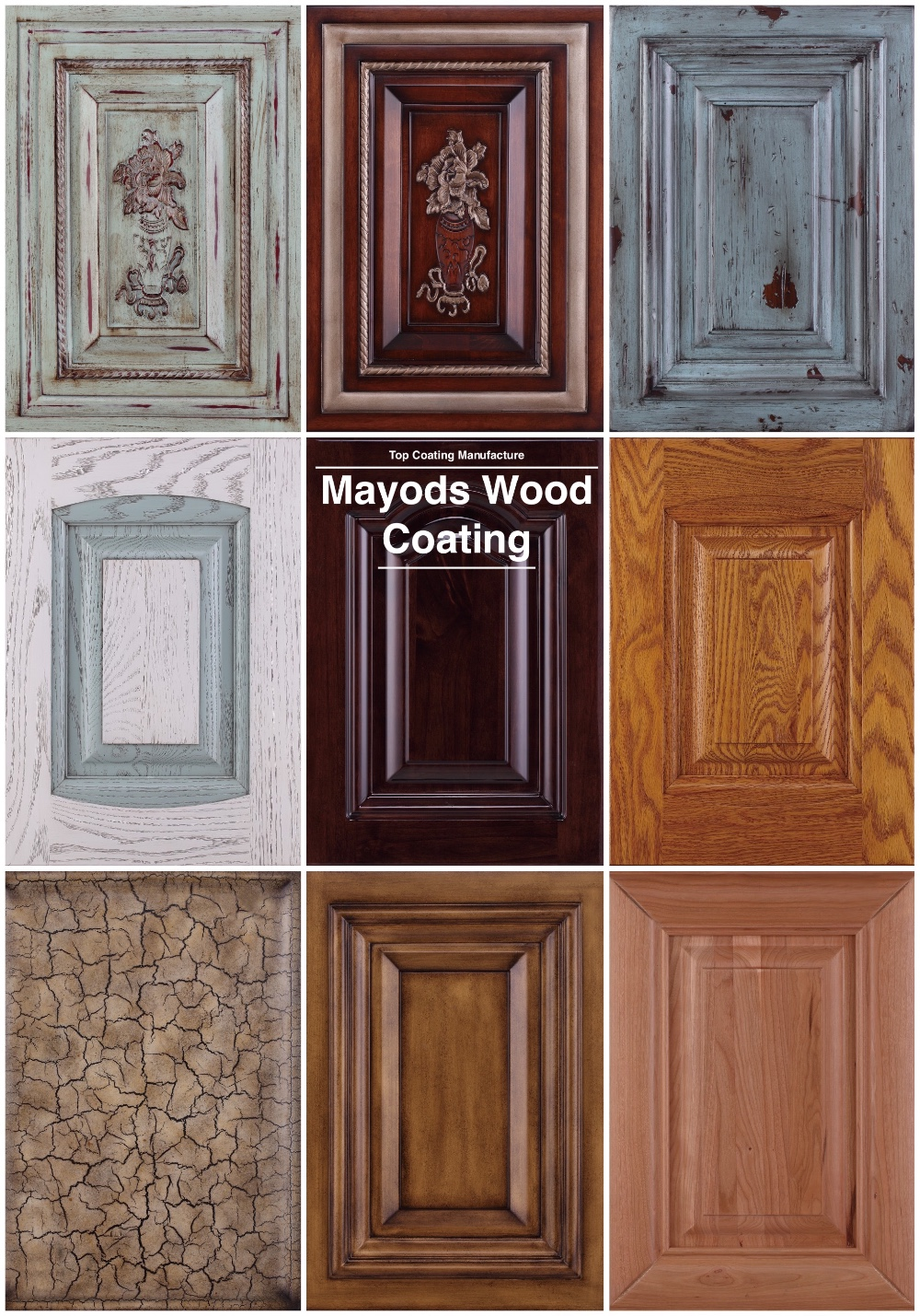 Top Paint brands Maydos Timber floor liquid glass wood finishes