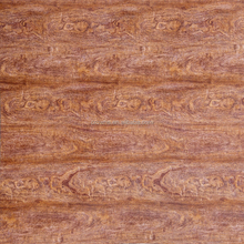 Uv Coating Interior Decorative Carved Wall Panel