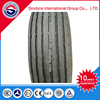 Factory price durable michelin quality radial sand tires 24-21