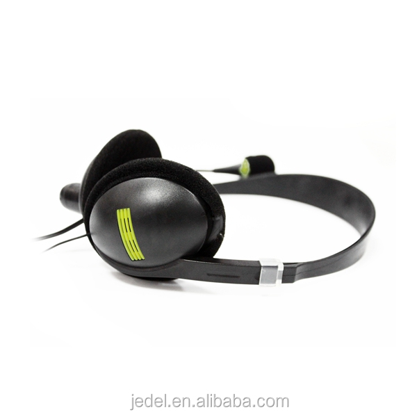 new products wired headphone shenzhen jedel electronics co ltd