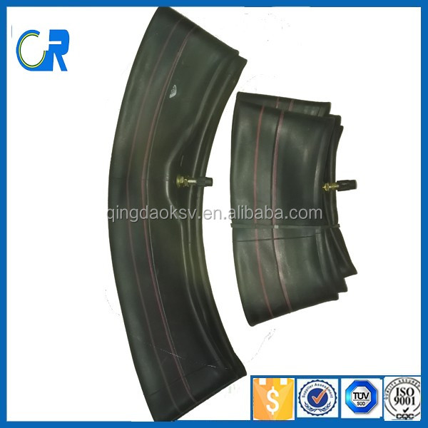 inner tube butyl tubes for motorcycle
