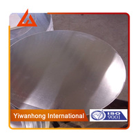 6063 T5 Aluminum Alloy Sheet