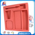 Packing PE Hard Foam, PE Package Foam