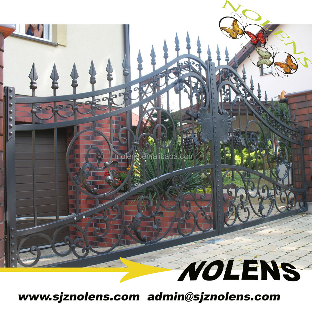 list manufacturers of wrought iron gate buy wrought iron. Black Bedroom Furniture Sets. Home Design Ideas