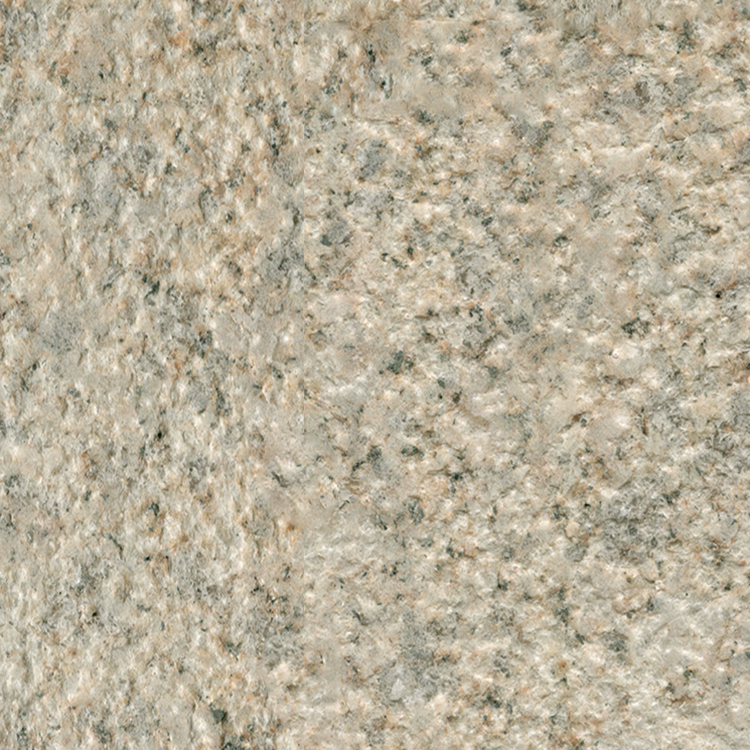 granite price of Gold Ma or Giallo Fantasia with yellow color bush hammered surface finished