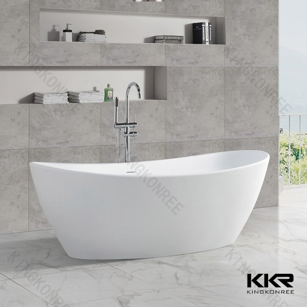 1500mm small bathtub sizes / bathtub shape container