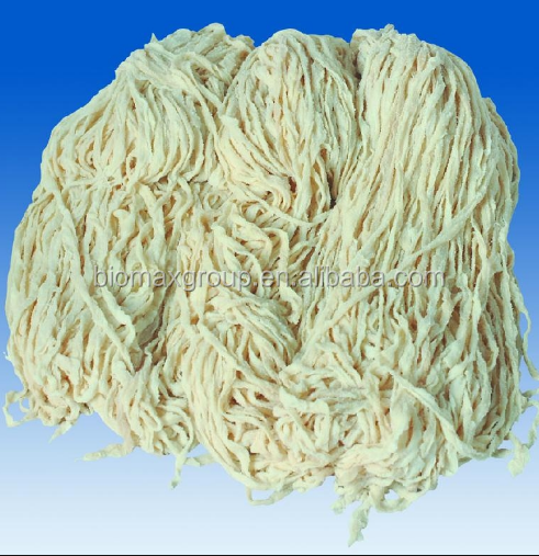 Good Price Natural Salted Hog Pork Intestine Sausage Casing