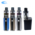 Cheap electronic cigarettes china refillable atomizer 1500mah Mod box vape pen