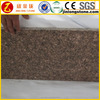 /product-detail/interior-decoration-granite-slab-china-supplier-60353706985.html