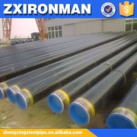 cold drawn hs code carbon seamless steel pipe price list