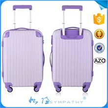 polo luggage size travel bags carry polo luggage