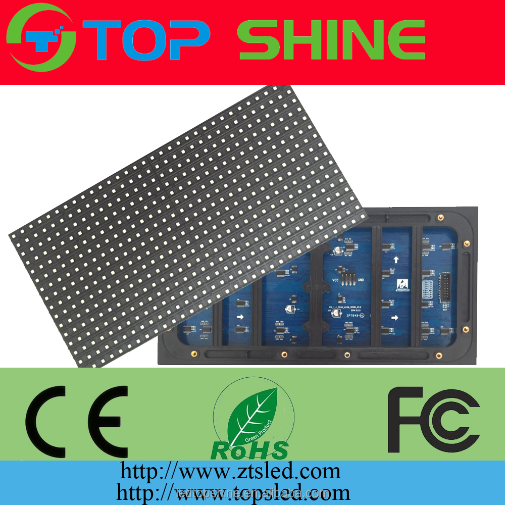 P5 outdoor led display board full color p4p6p8p10 led board for led display