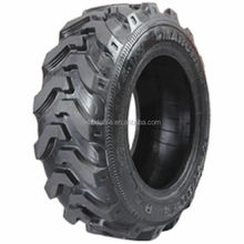 China Top tire factory construction tire 18.4-26