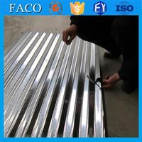 manufacturing corrugated steel panels lowes sheet metal roofing