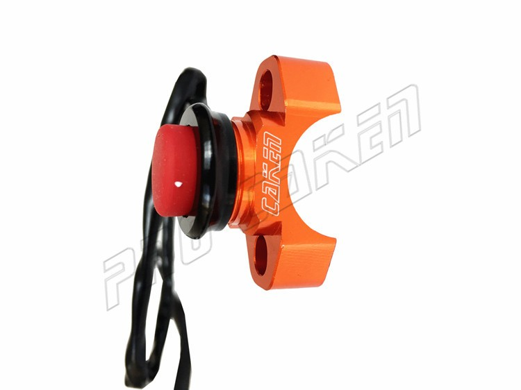 2016 cheap price IGNITION SWITCH parts for ktm
