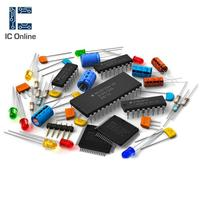New and original electronic components ic 741 buy electronic parts