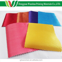 The binding cloth for the Jewely cases, Jewely box binding cloth, gift box binding cloth