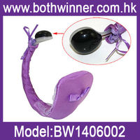 Remote Control Vibrating C-string,Sex Toys For Women
