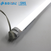 Cheap Price 220V/230V 28W 5ft led tube lighting t8,CE RoHS