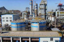 China best price high carbon low Sulpher metallurgical coke