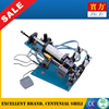 SHL-310 automatic wire peeling machine,cable stripper