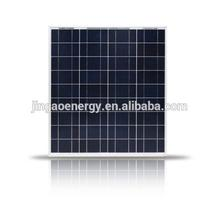 Durable design customized pv solar panel brackets