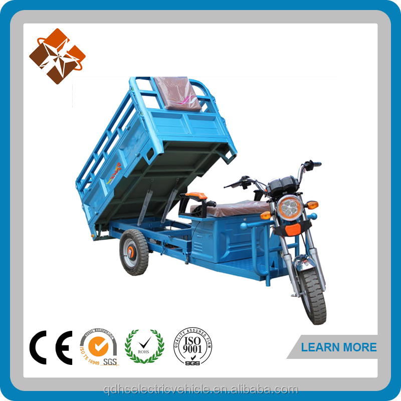 New design tricycle motor cycle 3 wheel bikes for adults