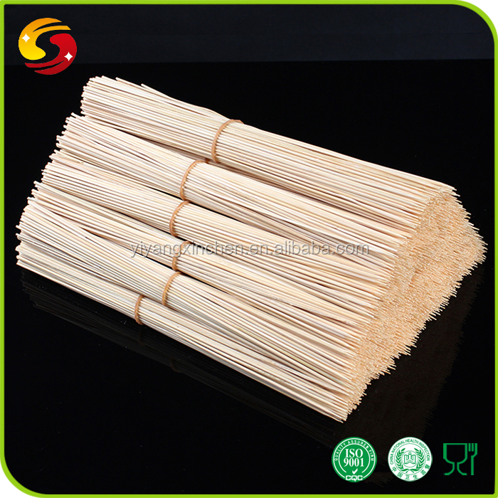 Factory Direct Wholesale Bamboo Sticks with cheap price