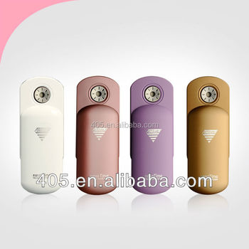 2015 Cosmetic,mist maker,Beauty Equipment ,Facial handy skin care
