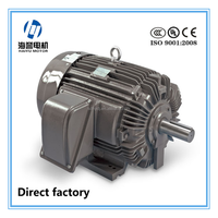 Y2 series battery powered motor solar powered electric motor window motor