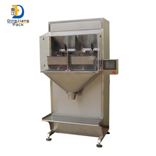 Factory price 1 kg rice vacuum packing machine