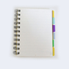 China Office Supplies Notebooks 2018 With