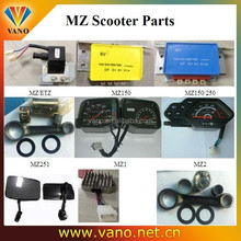 High Quality ETZ MZ scooter part MZ250 motorcycle part