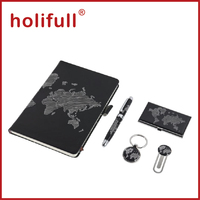 Japanese standard quality gift items for office promotion