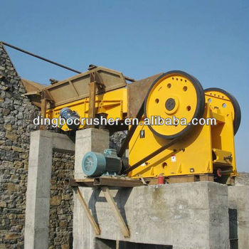 how to buy cone crusher To buy a mobile stone crusher plant india 2016 zme crusher is the best mining machinery and range from jaw crusher cone crusher crushing plant to how to buy.