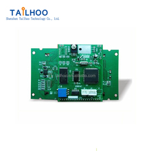 Electronic Pcb Circuit Board Assembly