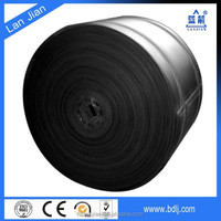 General heavy duty moulded edge Conveyor Belt