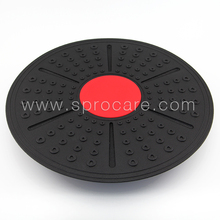 Wobble Board for Balance and Stability Training SP-BB