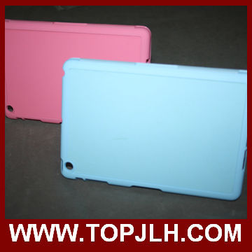 for ipad mini smart designed cover