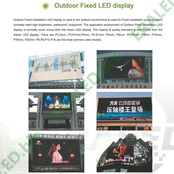 hot sale 6.7mm ultra narrow bezel 46inch did led video wall