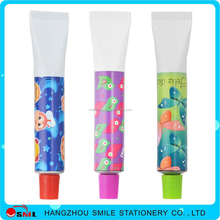 unique pretty ball pen of Toothpaste Ball Pen for promotion
