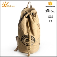 Promotional Hot Style Durable casual Lightweight Waterproof casual daypacks for students