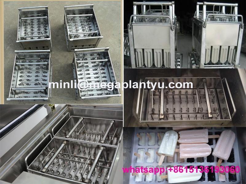 pop machine compressor