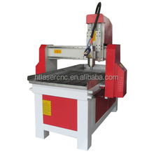 Promotion price! Acrylic/wood/MDF/Plywood/aluminum cnc router cutting machine