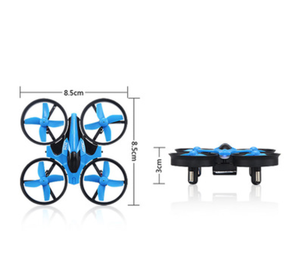 Premium Small Rc Mini Drone cam with Wifi Camera Dron