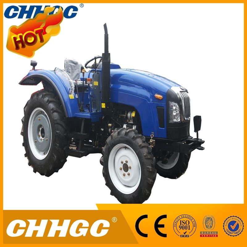 Plastic tractor mini farm tractor for sale philippines mahindra mini tractor price